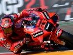 hasil-kualifikasi-motogp-aragon-2021-francesco-bagnaia-pole-position-valentino-rossi-terlempar.jpg