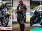 hasil-kualifikasi-motogp-malaysia-2019-02112019.jpg