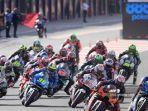 hasil-lengkap-kualifikasi-motogp-qatar-2021.jpg