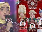 hasil-lida-2020-top-33-grup-10-wakil-aceh-tersenggol-tonton-penampilan-lengkap-ica-aco-dan-zahra.jpg