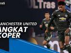 hasil-liga-champions-dramatis-manchester-united-angkat-koper-usai-digebuk-rb-leipzig.jpg