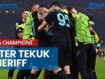 hasil-liga-champions-inter-milan-tekuk-sheriff-3-1.jpg