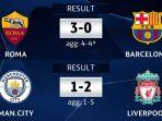 hasil-liga-champions_20180411_090026.jpg