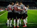 hasil-liga-inggris-dihajar-newcastle-united-manchester-city-kalah-1-2.jpg