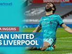 hasil-liga-inggris-manchester-united-vs-liverpool.jpg