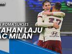 hasil-liga-italia-as-roma-sukses-tahan-laju-ac-milan-tanpa-donnarumma-tim-pioli-kebobolan-3-gol.jpg