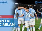hasil-liga-italia-kejutan-lazio-bantai-ac-milan.jpg