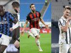 hasil-liga-italia-new.jpg