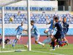 hasil-liga-italia-serie-a-lazio-vs-juventus-berakhir-dengan-skor-0-1.jpg