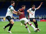 hasil-liga-italia-serie-a-sabtu-25-juli-2020-ac-milan-bantu-juventus-menuju-scudetto.jpg