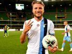 hasil-liga-italia-serie-a-senin-27-juli-2020-lazio-ngamuk-bantai-hellas-verona.jpg