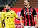 hasil-liga-italia-tadi-malam-ibrahimovic-selamatkan-milan-juventus-inter-juga-raih-hasil-imbang.jpg