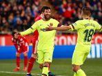 hasil-liga-spanyol-girona-vs-barcelona-0-2-lionel-messi-cetak-gol-indah.jpg