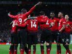 hasil-manchester-united-vs-bournemouth-4-1-paul-pogba-cetak-dua-gol.jpg