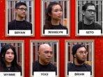 hasil-masterchef-indonesia-8-jenny-dipuji-3-juri-masakan-olivia-banyak-kritik-siapa-tereliminasi.jpg