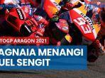 hasil-motogp-aragon-2021-bagnaia-menangi-duel-sengit.jpg