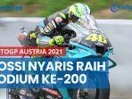 hasil-motogp-austria-2021-rossi-nyaris-raih-podium-ke-200.jpg