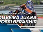 hasil-motogp-portugal-2020-oliveira-juara-perpisahan-rossi-berakhir-buruk.jpg