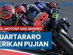 hasil-motogp-san-marino-dikalahkan-bagnaia-quartararo-berikan-pujian.jpg