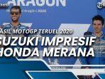 hasil-motogp-teruel-2020-suzuki-impresif-honda-merana.jpg