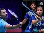 hasil-perempat-final-dan-jadwal-semifinal-denmark-open-2021-hari-ini-indonesia-tempatkan-2-wakil.jpg