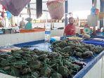 hasil-perikanan-berupa-kepiting-dari-nunukan-dipasarkan-ke-tawau-malaysia.jpg