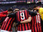 hasil-pertandingan-liga-italia-frosinone-vs-ac-milan.jpg