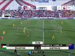 hasil-piala-asia-2019-australia-tumbangkan-palestina-3-0-lihat-cuplikan-gol-pertandingan.jpg