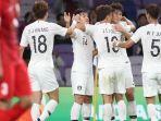 hasil-piala-asia-2019-korea-selatan-menang-tipis-1-0-atas-kirgistan-lewat-sundulan-keras.jpg