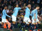 hasil-piala-fa-manchester-city-pesta-gol-atas-rotherham-united.jpg