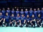 hasil-piala-sudirman-2021-kalah-dari-malaysia-indonesia-gagal-ke-semifinal.jpg