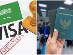 heboh-izin-visa-umrah-distop-arab-saudi-gegara-virus-corona-apa-itu-visa-dan-bedanya-dengan-paspor.jpg