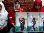 heboh-video-viral-3-wanita-joget-tik-tok-dalam-masjid-pelaku-akhirnya-muncul-buka-suara.jpg