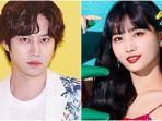 heechul-super-junior-dan-momo-twice-resmi-pacaran-sudah-dekat-sejak-2017.jpg