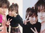 heechul-super-junior-minta-maaf-dan-vakum-dari-youtube-setelah-konfirmasi-kencan-dengan-momo-twice.jpg