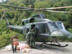 helikopter-pengantar-logistik-ke-pos-tni.jpg