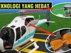 helikopter-tur.jpg