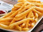hello-sehat-kentang-goreng.jpg