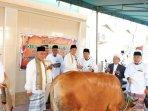 hewan-kurban-pengurus-masjid-agung-pelita-samarinda.jpg