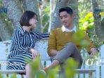 highlights-ikatan-cinta-10-juni-2021-full-episode-tanpa-iklan-aldebaran-cium-andin-nino-kena-skak.jpg