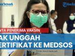 hindari-risiko-satgas-minta-penerima-vaksin-covid-19-tak-unggah-sertifikat-ke-medsos.jpg