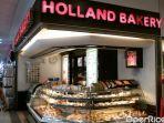 holland-bakery-promo.jpg