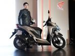 honda-all-new-vario_20180418_172026.jpg