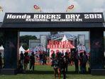 honda-bikers-day-ke-11-9989.jpg