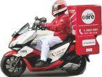 honda-care-astra-motor-kaltim-1-siap-menjemput-konsumen-dengan-menggunakan-layanan-jemput-bola.jpg