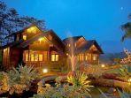 hotel-citra-cikopo-travelokacom.jpg