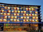 hotel-maxone-balikpapan-annive.jpg