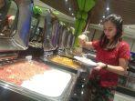hotel-maxone-balikpapan-sajikan-menu-nasi-merah-putih.jpg
