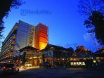 hotel-mesra-samarinda_20171231_091016.jpg
