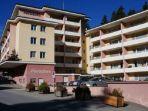 hotel-paradis_20170816_155908.jpg